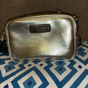 Victoria Secret Mini Side Bag